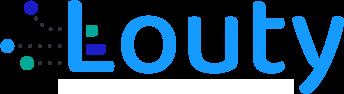 LOUTY - La solution de gestion complète pour les CAE et les Couveuses